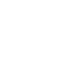 Baked With Love MCR logo